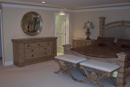 Photo 7: Photos: 7268 Ridge Drive in BURNABY: House for sale (Westridge BN)  : MLS®# 567422