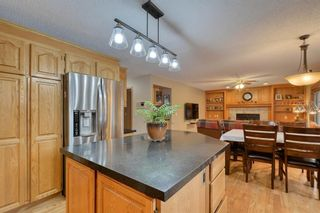 Photo 10: 112 Hampshire Close NW in Calgary: Hamptons Residential for sale : MLS®# A1051810