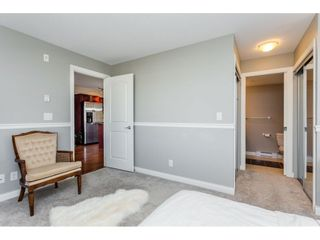 "Photo 13: 204 19939 55A Avenue in Langley: Langley City Condo for sale in ""Madison Crossing"" : MLS®# R2261484"
