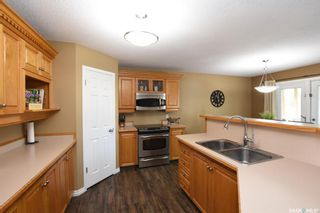 Photo 12: 3235 Thames Crescent East in Regina: Windsor Park Residential for sale : MLS®# SK815535