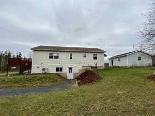 Photo 26: 872 Alma Road in Sylvester: 108-Rural Pictou County Residential for sale (Northern Region)  : MLS®# 202024256