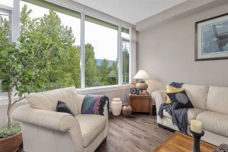 """Photo 14: 905 1415 PARKWAY Boulevard in Coquitlam: Westwood Plateau Condo for sale in """"CASCADE"""" : MLS®# R2588709"""