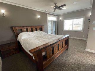 Photo 17: 2 GREENFIELD Bay: Fort Saskatchewan House for sale : MLS®# E4240951