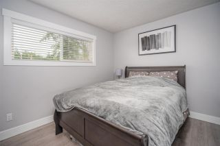"Photo 9: 2280 BRADNER Road in Abbotsford: Aberdeen House for sale in ""Bradner"" : MLS®# R2586649"