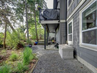 Photo 26: 12 2319 Chilco Rd in : VR Six Mile Row/Townhouse for sale (View Royal)  : MLS®# 873529