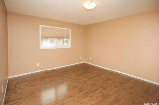 Photo 24: 3 110 Dulmage Crescent in Saskatoon: Stonebridge Residential for sale : MLS®# SK864310
