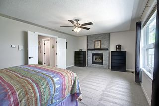 Photo 25: 737 EAST CHESTERMERE Drive: Chestermere Detached for sale : MLS®# A1109019