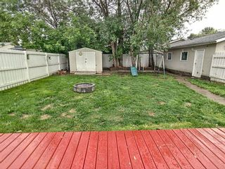Photo 20: 27 Bristow Crescent: Spruce Grove House for sale : MLS®# E4249310
