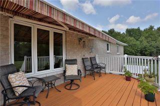 Photo 19: 12589 Fourth Line in Milton: Nassagaweya House (Bungalow) for sale : MLS®# W3905887