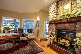 Photo 4: 1201 Bow Valley Trail: Canmore Hotel/Motel for sale : MLS®# A1088274