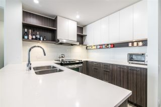 """Photo 15: 312 545 FOSTER Avenue in Coquitlam: Coquitlam West Condo for sale in """"FOSTER BY MOSAIC"""" : MLS®# R2401937"""