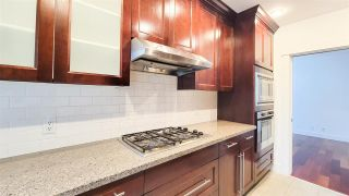 Photo 15: 110 4759 VALLEY Drive in Vancouver: Quilchena Condo for sale (Vancouver West)  : MLS®# R2578024