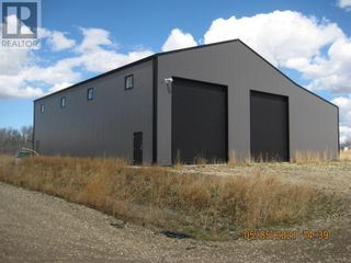 Photo 24: 54131 Township Road 542 in Rural Yellowhead County: Agriculture for sale : MLS®# A1074150