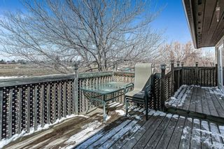 Photo 30: 3 Downey Green: Okotoks Detached for sale : MLS®# A1088351