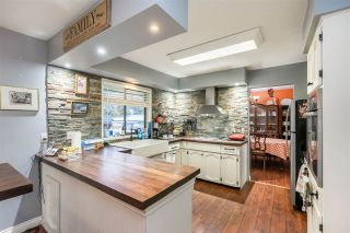 Photo 7: 33255 HAWTHORNE Avenue: House for sale in Mission: MLS®# R2535311
