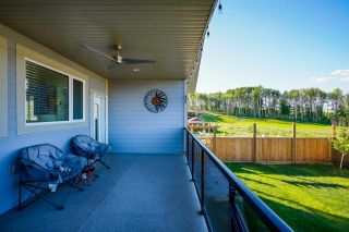 """Photo 18: 2500 CHANCELLOR Boulevard in Prince George: Charella/Starlane House for sale in """"University Heights/Charella"""" (PG City South (Zone 74))  : MLS®# R2375174"""