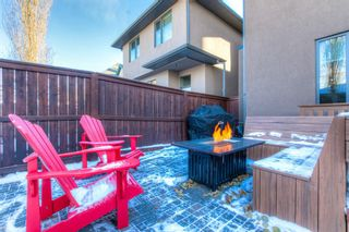 Photo 41: 2308 3 Avenue NW in Calgary: West Hillhurst Detached for sale : MLS®# A1051813