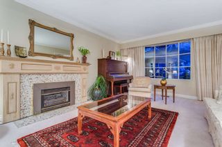 Photo 6: 1312 Gordon Ave in West Vancouver: Ambleside House for sale : MLS®# R2035073
