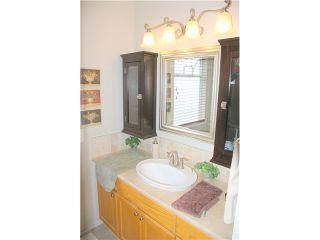 Photo 10: 20888 WICKLUND Avenue in Maple Ridge: Northwest Maple Ridge House for sale : MLS®# V1028087