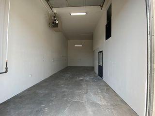 Photo 10: 10748 178 Street in Edmonton: Zone 40 Industrial for sale : MLS®# E4251352