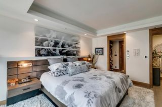 Photo 21: 407 738 1 Avenue SW in Calgary: Eau Claire Apartment for sale : MLS®# A1124073