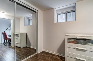 Photo 12: 477 St Clarens Ave in Toronto: Dovercourt-Wallace Emerson-Junction Freehold for sale (Toronto W02)  : MLS®# W3729685
