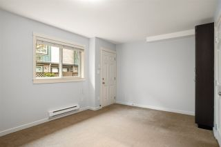 Photo 25: 44 7393 TURNILL Street in Richmond: McLennan North Townhouse for sale : MLS®# R2543381