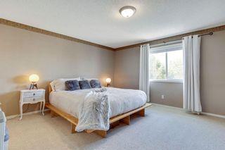 Photo 33: 137 Douglas Glen Manor SE in Calgary: Douglasdale/Glen Detached for sale : MLS®# A1116437