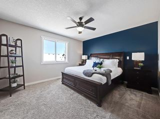 Photo 26: 350 Kingsbury View: Airdrie Detached for sale : MLS®# A1068051