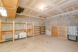 """Photo 18: 932 BERKLEY Road in North Vancouver: Blueridge NV Townhouse for sale in """"BERKLEY SQUARE"""" : MLS®# R2441702"""