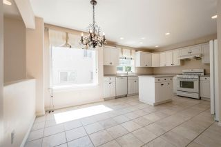 Photo 10: 1665 MALLARD Court in Coquitlam: Westwood Plateau House for sale : MLS®# R2184822