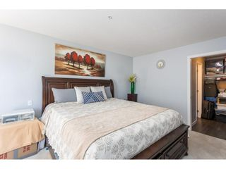 """Photo 14: 305 3172 GLADWIN Road in Abbotsford: Central Abbotsford Condo for sale in """"REGENCY PARK"""" : MLS®# R2581093"""