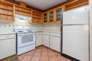 Photo 8: 202 1745 Leighton Rd in : Vi Jubilee Condo for sale (Victoria)  : MLS®# 871321