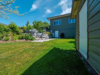 Photo 28: 4980 LAUREL Avenue in Sechelt: Sechelt District House for sale (Sunshine Coast)  : MLS®# R2589236