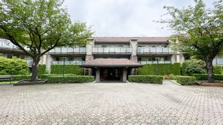 Photo 27: 222 4363 HALIFAX Street in Burnaby: Brentwood Park Condo for sale (Burnaby North)  : MLS®# R2615129