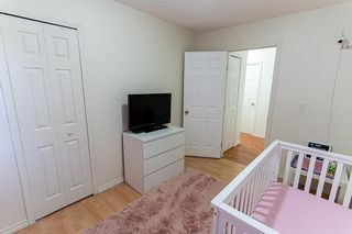 Photo 16: 8331 29 Avenue in Edmonton: Zone 29 Townhouse for sale : MLS®# E4251834