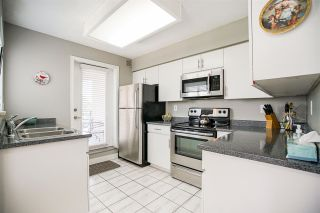 Photo 12: 505 612 FIFTH Avenue in New Westminster: Uptown NW Condo for sale : MLS®# R2590340