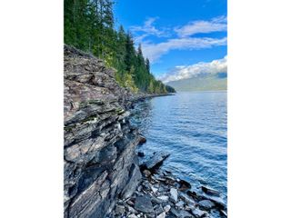 Photo 29: Lot 7879 HIGHWAY 31 in Kaslo: Vacant Land for sale : MLS®# 2461475