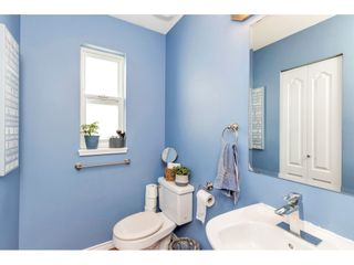 Photo 20: 34626 5 Avenue in Abbotsford: Poplar House for sale : MLS®# R2494453