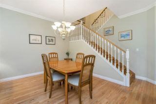 """Photo 8: 52 15055 20 Avenue in Surrey: Sunnyside Park Surrey Townhouse for sale in """"HIGHGROVE"""" (South Surrey White Rock)  : MLS®# R2486559"""