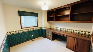 Photo 10: 103 Arbour Wood Close NW in Calgary: Arbour Lake Detached for sale : MLS®# A1114928