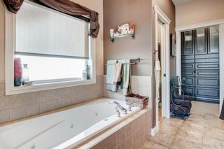 Photo 24: 39 Sunset Point: Cochrane Detached for sale : MLS®# A1114056