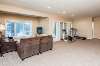 Photo 32: 10911 6 Avenue in Edmonton: Zone 55 House for sale : MLS®# E4225109