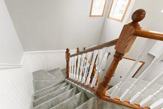 Photo 16: 10715 99 Avenue: Morinville House for sale : MLS®# E4255551