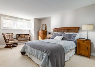 Photo 36: 2217 2 Avenue NW in Calgary: West Hillhurst Semi Detached for sale : MLS®# A1082810