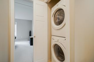 """Photo 25: 60 6123 138 Street in Surrey: Sullivan Station Townhouse for sale in """"PANORAMA WOODS"""" : MLS®# R2580259"""