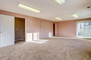 Photo 25: 60 EDENWOLD Green NW in Calgary: Edgemont House for sale : MLS®# C4160613