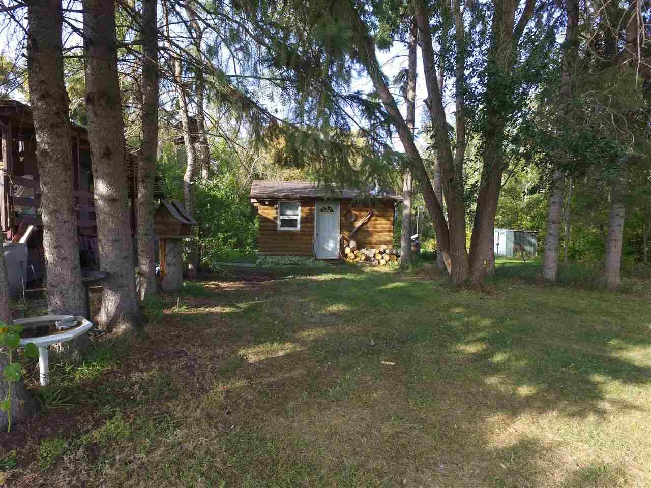 Photo 8: Photos: 472050A Hwy 814: Rural Wetaskiwin County House for sale : MLS®# E4213442