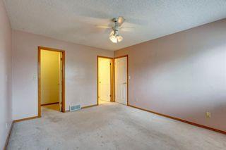 Photo 31: 924 Mckinnon Drive NE in Calgary: Mayland Heights Semi Detached for sale : MLS®# A1122625