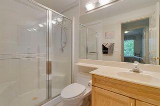 Photo 44: 4590 Hamptons Way NW in Calgary: Hamptons Semi Detached for sale : MLS®# A1014346